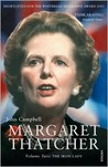 Margaret Thatcher, Vol. 2: The Iron Lady