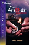The Arsonist (Silhouette Intimate Moments No. 1410) (Silhouette Intimate Moments)