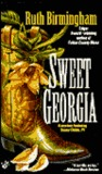 Sweet Georgia (Sunny Childs Mystery, #3)