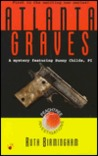 Atlanta Graves (Sunny Childs Mystery, #1)