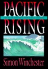 Pacific Rising: The Emergence of a New World Culture