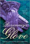 Rosemary's Glove