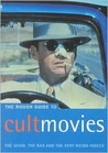 The Rough Guide to Cult Movies by Rough Guides