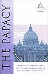 The Papacy Learning Guide