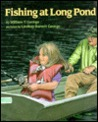 Fishing at Long Pond