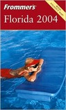 Frommer's Florida 2004