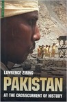 Pakistan: At the Crosscurrent of History