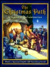The Christmas Path: A Legend of the Luminarias