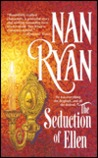 Seduction of Ellen by Nan Ryan