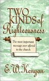 The Two Kinds of Righteousness
