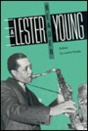 A Lester Young Reader