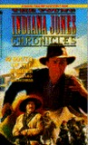 South of the Border (Choose Your Own Adventure: Young Indiana Jones Chronicles, #2)