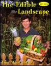 The Edible Landscape