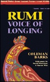 Voice of Longing by Rumi