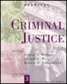 Criminal Justice: Readings