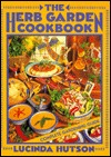 Herb Garden Cookbook