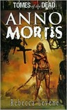 Tomes of the Dead: Anno Mortis