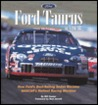 NASCAR: Ford Taurus: How America's Best-Selling Sedan Became NASCAR's Hottest Racing Machine