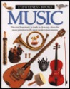 Music (Eyewitness Books)