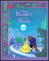 Disney's Beauty and the Beast by A.L. Singer