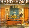 Hand and Home by Tommy Simpson