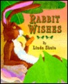 Rabbit Wishes