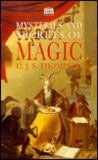 Mysteries and Secrets of Magic