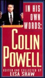 In His Own Words: Colin Powell