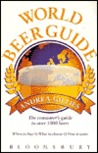 Gillies Guide to World Beers