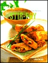 Wok & Fabulous Fast Food With Asian Flavors: Stir Fry