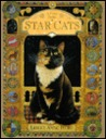 Star Cats: A Feline Zodiac