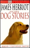 More Dog Stories by James Herriot