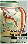 Potters and Paintresses: Women Designers in the Pottery Industry, 1870-1955