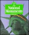 Our National Monuments (I Know America)