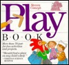 Steven Caney's Play Book by Steven Caney