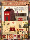 Life in the Country with Country Threads