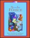 Quick-Sew Fleece: Fast and Fun Fleece for All Seasons from America's Top Designers
