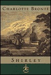 Shirley (Modern Library)