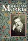 The Work Of William Morris