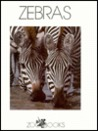 Zebras (Zoo Books)
