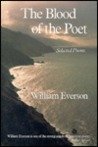 The Blood Of The Poet: Selected Poems