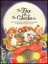 The Fox & the Chicken