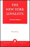 The New York Loyalists