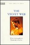 The Velvet Web by Christopher Summerside