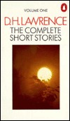 The Complete Short Stories by D.H. Lawrence