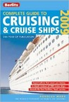 Berlitz Complete Guide to Cruising & Cruise Ships