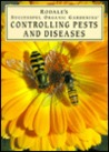 Rodale's Successful Organic Gardening: Controlling Pests and Diseases