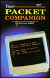 Your Packet Companion