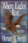 Where Eagles Rest