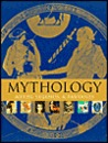 Mythology: Myths, Legends & Fantasies
